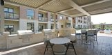 the-royale-at-cityplace-overland-park-ks-building-photo (28)