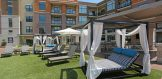 the-royale-at-cityplace-overland-park-ks-building-photo (29)