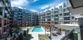 VUE-Apartments-NIKON-D850-DSC_6468